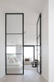 glass door marvelous internal folding doors bifold closet doors