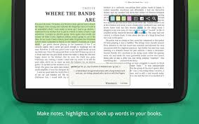 book apps for android kobo books ebooks audiobooks android apps on play