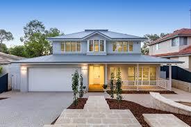 quintessential hamptons luxury home design riverstone dream