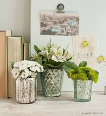 Silk Flower Arrangements For Office - add a little bit of spring to your office desk lia griffith