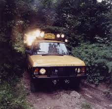 range rover coupe classic c838 wwk camel trophy range rover land rover centre