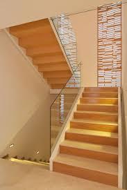 Home Wooden Windows Design by Bathroom Wooden Interior Cabinet Wood Floor Design