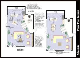 floor plans for clroom floor plan preschool classroom floor plans peugen net