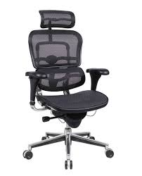 Ergonomic Office Desk Chair Incredible Ergonomic Office Desk Chairs Ergonomic Chair Buy