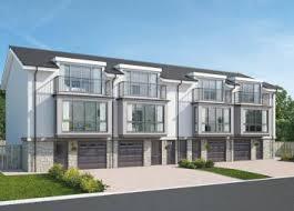 property for sale in aberdeen buy properties in aberdeen zoopla