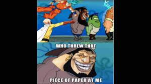 Memes One Piece - one piece memes one piece amino