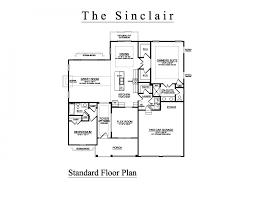 the sinclair the retreat jporleans