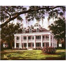 99 best southern plantation homes images on pinterest southern