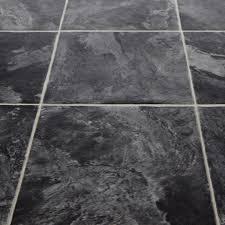 Carpetright Laminate Flooring Reviews Carpetright Wood Effect Lino Carpet Vidalondon