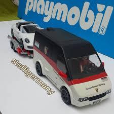 playmobil porsche images tagged with porschezentrum würzburg on instagram
