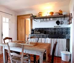 amenagement cuisine petit espace distingué idée aménagement cuisine petit espace 18 ides pour une
