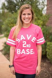 Halloween Breast Cancer Shirts by Best 25 Breast Cancer Awareness Ideas On Pinterest Breast