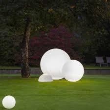 designer garden lights remarkable led outdoor lighting ideas 17