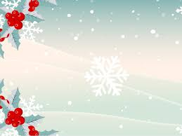 christmas powerpoint templates free ppt backgrounds