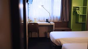 un hôtel à bastille paris france booking com