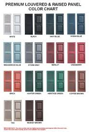 House Door by Ten Best Front Door Colours For Your House Front Doors Doors