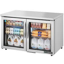 beverage cooler with glass door commercial beverage cooler glass door