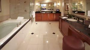 mgm grand signature 2 bedroom suite the signature at mgm cheap vacations packages red tag vacations