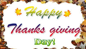 happy thanksgiving day images 2018 collection get here