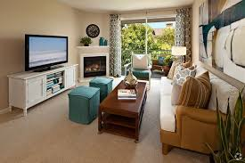 homes with in apartments crescent apartment homes rentals san jose ca