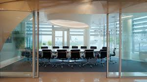Bank Interior Design Dz Bank Offices 150 Cheapside Office Design U0026 Fit Out Maris