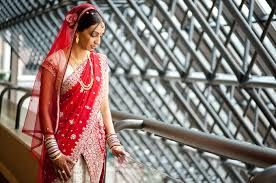 photography by asiya nj indian wedding photographer nyc indian