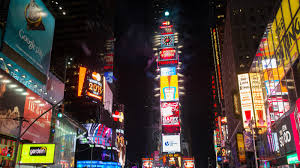 times square new years hotel packages hotels near times square four points by sheraton manhattan