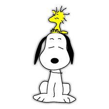 snoopy downloads coloring pages comics free downloads snoopy