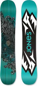 snowboard design best 25 snowboard design ideas on snowboarding gear