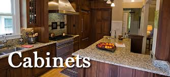 kitchen cabinets flushing ny kitchen cabinets in flushing ny f30 all about trend home designing