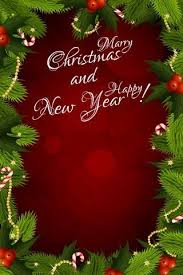 online new years cards free online greeting card wallpapers christmas new year s ecards