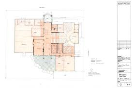 Church Fellowship Hall Floor Plans Architecture Keith Sullivan Donald Architecture