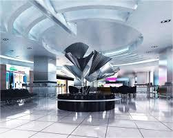 Top Institutes For Interior Designing In India New Interior Designing In Delhi University Home Design Great
