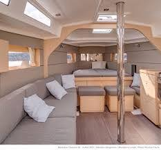 Sailboat Interior Ideas Modular Inside Space Svg Pinterest Top Five Yachts And Tops