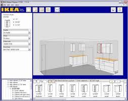 kitchen 3d design software free free kitchen design software ikea home kitchen planner download