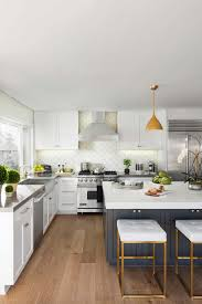 a mid century modern ikea kitchen for a gorgeous light filled bright and airy mid century modern home in westlake village