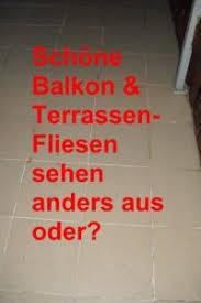 bodenfliesen fã r balkon frostsichere fliesen oder terrassenplatten für den außenbereich