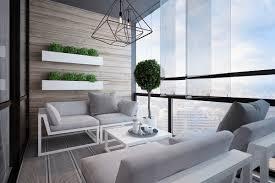 Home Vertical Garden by Terrace Vertical Garden Inspiration Interior Design Ideas