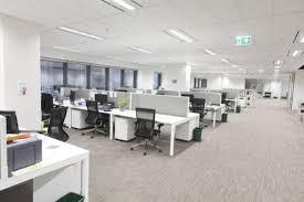 pitt technology help desk 8 338 pitt street 338 pitt street sydney office space for rent lease