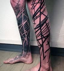 100 unique tattoos for guys distinctive design ideas