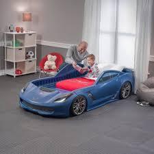 Corvette Bed Set Bedroom Corvette Bedroom Set Pink Corvette Bedroom Set