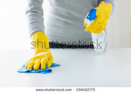 Cleaning Table Stock Images Royalty by Cleaning Table Stock Images Royalty Free Images U0026 Vectors