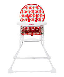 Bright Starts High Chair Highchairs Booster Seats U0026 Highchair Toys Mothercare