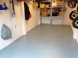 flooring exciting garage floor design with cozy gray armstrong exciting garage floor design with cozy gray armstrong standard excelon