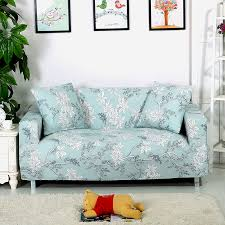 Online Buy Wholesale Sofa Cover Designs From China Sofa Cover - Sofa cover designs