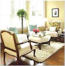 Decor Items For Living Room Vanity Mirror Living Room Sitting Chairs Design Ideas 69 In Johns