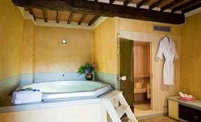 tuscan style bathroom ideas inspiration modern bathroom designs with a creative decor looks more