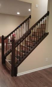 Painted Stairs Design Ideas Model Staircase Literarywondrous Staircase Posts Pictures Design
