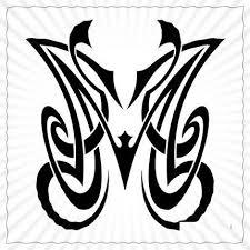the 25 best tribal cross tattoos ideas on pinterest cross
