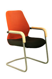 Second Hand Office Furniture Stores Melbourne Furniture Fetching Chimeshbackorchair Cheap Office Chairs